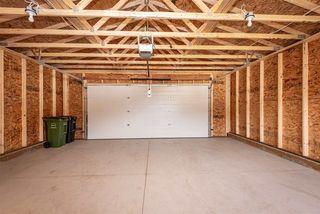 Photo 7: 13348 123 Street in Edmonton: Zone 01 House for sale : MLS®# E4170134