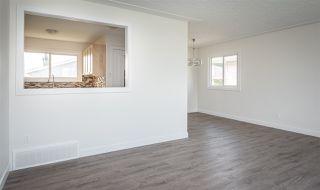 Photo 8: 13348 123 Street in Edmonton: Zone 01 House for sale : MLS®# E4170134