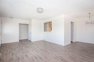 Photo 10: 13348 123 Street in Edmonton: Zone 01 House for sale : MLS®# E4170134