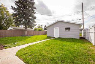 Photo 4: 13348 123 Street in Edmonton: Zone 01 House for sale : MLS®# E4170134