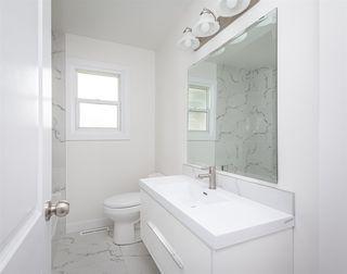 Photo 20: 13348 123 Street in Edmonton: Zone 01 House for sale : MLS®# E4170134