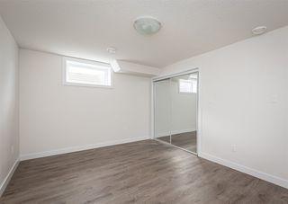 Photo 27: 13348 123 Street in Edmonton: Zone 01 House for sale : MLS®# E4170134