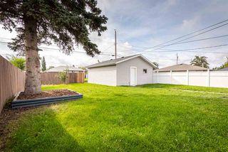 Photo 5: 13348 123 Street in Edmonton: Zone 01 House for sale : MLS®# E4170134