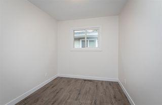 Photo 18: 13348 123 Street in Edmonton: Zone 01 House for sale : MLS®# E4170134