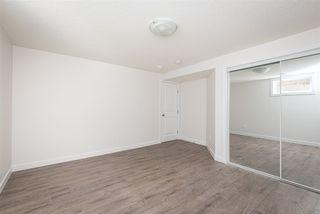 Photo 26: 13348 123 Street in Edmonton: Zone 01 House for sale : MLS®# E4170134