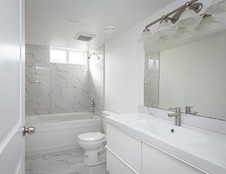 Photo 28: 13348 123 Street in Edmonton: Zone 01 House for sale : MLS®# E4170134