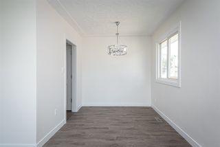Photo 11: 13348 123 Street in Edmonton: Zone 01 House for sale : MLS®# E4170134