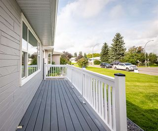 Photo 3: 13348 123 Street in Edmonton: Zone 01 House for sale : MLS®# E4170134