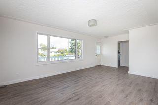 Photo 12: 13348 123 Street in Edmonton: Zone 01 House for sale : MLS®# E4170134