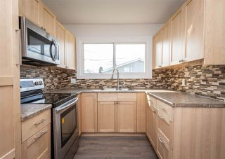Photo 14: 13348 123 Street in Edmonton: Zone 01 House for sale : MLS®# E4170134