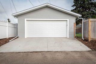 Photo 6: 13348 123 Street in Edmonton: Zone 01 House for sale : MLS®# E4170134