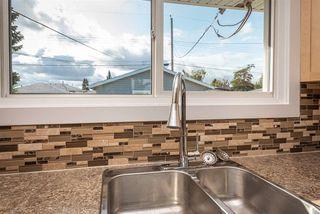 Photo 15: 13348 123 Street in Edmonton: Zone 01 House for sale : MLS®# E4170134