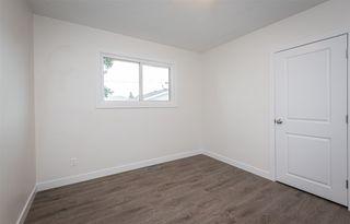 Photo 19: 13348 123 Street in Edmonton: Zone 01 House for sale : MLS®# E4170134