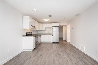 Photo 24: 13348 123 Street in Edmonton: Zone 01 House for sale : MLS®# E4170134