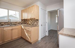 Photo 13: 13348 123 Street in Edmonton: Zone 01 House for sale : MLS®# E4170134
