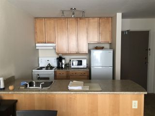 Photo 3: 618 1333 HORNBY Street in Vancouver: Downtown VW Condo for sale (Vancouver West)  : MLS®# R2399361