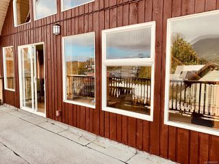 Photo 8: 1361 Helen Rd in UCLUELET: PA Ucluelet House for sale (Port Alberni)  : MLS®# 825635