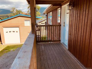 Photo 5: 1361 Helen Rd in UCLUELET: PA Ucluelet House for sale (Port Alberni)  : MLS®# 825635