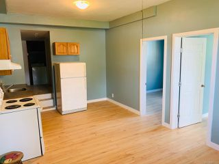 Photo 37: 1361 Helen Rd in UCLUELET: PA Ucluelet House for sale (Port Alberni)  : MLS®# 825635
