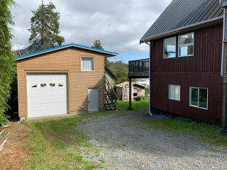 Photo 29: 1361 Helen Rd in UCLUELET: PA Ucluelet House for sale (Port Alberni)  : MLS®# 825635