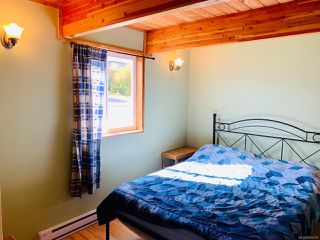 Photo 17: 1361 Helen Rd in UCLUELET: PA Ucluelet House for sale (Port Alberni)  : MLS®# 825635