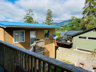 Photo 9: 1361 Helen Rd in UCLUELET: PA Ucluelet House for sale (Port Alberni)  : MLS®# 825635