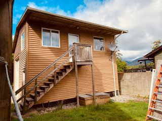 Photo 4: 1361 Helen Rd in UCLUELET: PA Ucluelet House for sale (Port Alberni)  : MLS®# 825635