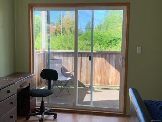 Photo 26: 1361 Helen Rd in UCLUELET: PA Ucluelet House for sale (Port Alberni)  : MLS®# 825635
