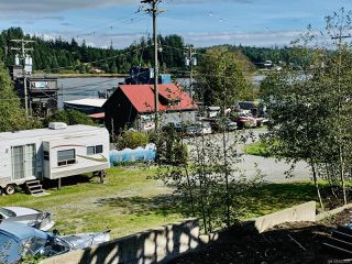 Photo 10: 1361 Helen Rd in UCLUELET: PA Ucluelet House for sale (Port Alberni)  : MLS®# 825635