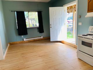 Photo 32: 1361 Helen Rd in UCLUELET: PA Ucluelet House for sale (Port Alberni)  : MLS®# 825635