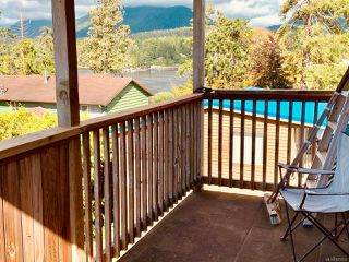 Photo 27: 1361 Helen Rd in UCLUELET: PA Ucluelet House for sale (Port Alberni)  : MLS®# 825635