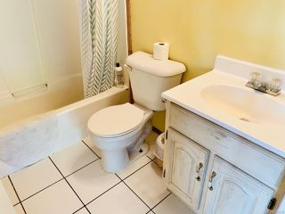 Photo 16: 1361 Helen Rd in UCLUELET: PA Ucluelet House for sale (Port Alberni)  : MLS®# 825635