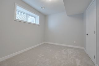 Photo 24: 10530 80 Street in Edmonton: Zone 19 House for sale : MLS®# E4178575