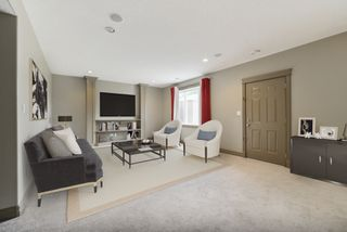 Photo 10: 26 Ravine Drive: Devon House for sale