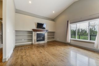 Photo 17: 26 Ravine Drive: Devon House for sale