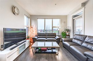 Photo 9: 206 9399 ALEXANDRA Road in Richmond: West Cambie Condo for sale : MLS®# R2429349