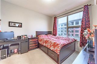 Photo 12: 206 9399 ALEXANDRA Road in Richmond: West Cambie Condo for sale : MLS®# R2429349