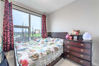 Photo 14: 206 9399 ALEXANDRA Road in Richmond: West Cambie Condo for sale : MLS®# R2429349