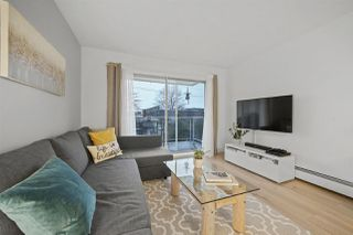 "Photo 8: 204 827 W 16TH Street in North Vancouver: Mosquito Creek Condo for sale in ""Cedarcrest"" : MLS®# R2430874"
