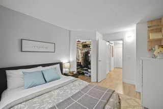 "Photo 5: 204 827 W 16TH Street in North Vancouver: Mosquito Creek Condo for sale in ""Cedarcrest"" : MLS®# R2430874"