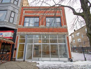 Main Photo: 2619 Division Street Unit C-1 in Chicago: CHI - West Town Retail / Stores for rent ()  : MLS®# 10618940