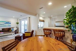 Photo 5: CARDIFF BY THE SEA Townhome for sale : 3 bedrooms : 1230 Caminito Septimo