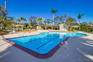 Photo 23: CARDIFF BY THE SEA Townhome for sale : 3 bedrooms : 1230 Caminito Septimo