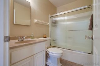 Photo 17: CARDIFF BY THE SEA Townhome for sale : 3 bedrooms : 1230 Caminito Septimo