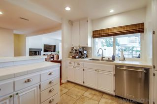 Photo 9: CARDIFF BY THE SEA Townhome for sale : 3 bedrooms : 1230 Caminito Septimo