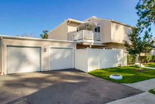 Photo 20: CARDIFF BY THE SEA Townhome for sale : 3 bedrooms : 1230 Caminito Septimo