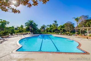 Photo 22: CARDIFF BY THE SEA Townhome for sale : 3 bedrooms : 1230 Caminito Septimo