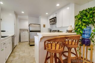 Photo 6: CARDIFF BY THE SEA Townhome for sale : 3 bedrooms : 1230 Caminito Septimo