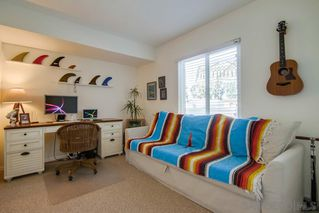 Photo 15: CARDIFF BY THE SEA Townhome for sale : 3 bedrooms : 1230 Caminito Septimo