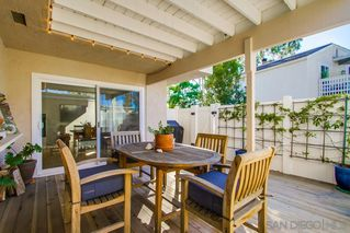 Photo 19: CARDIFF BY THE SEA Townhome for sale : 3 bedrooms : 1230 Caminito Septimo